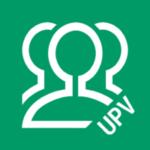App miUPV