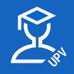 App UPV - Alumnado